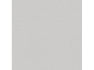 Papel pintado Saint Honoré Scale 1232-4340
