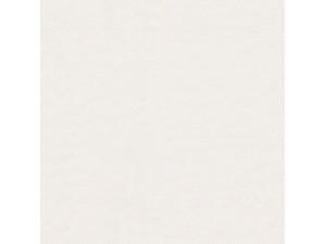 Papel pintado Saint Honoré Scale 1232-4341