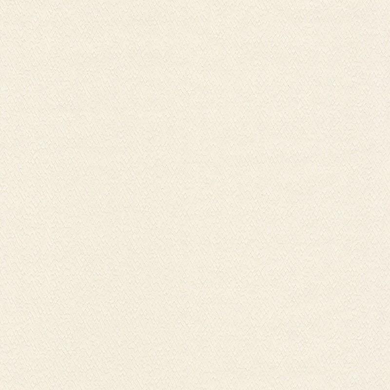 Papel pintado Saint Honoré Scale 1232-4342