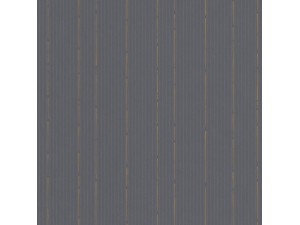 Papel pintado Saint Honoré Scale 1232-4330