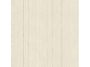 Papel pintado Saint Honoré Scale 1232-4328
