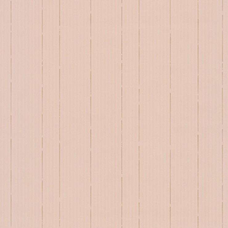 Papel pintado Saint Honoré Scale 1232-4323