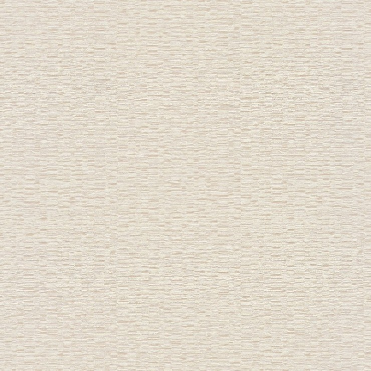 Papel pintado scale de saint honor papel pintado liso con textura - Marcas papeles pintados ...