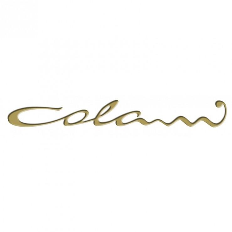 Elementos decorativos Saint Honoré Colani Legend 182-76970
