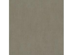 Papel pintado Saint Honoré Marburg Colani Legend 182-103709