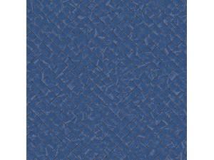 Papel Pintado Eldorado VP 874 07