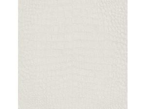 Papel pintado Decoas Loft 2010 D474LO169
