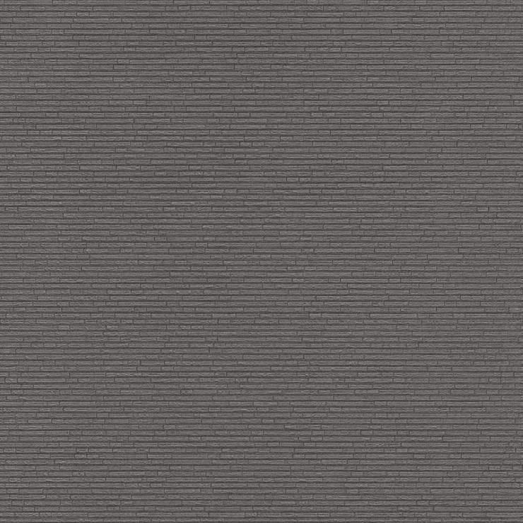 Papel pintado loft 2020 de decoas papel pintado de - Papel pintado vinilico ...