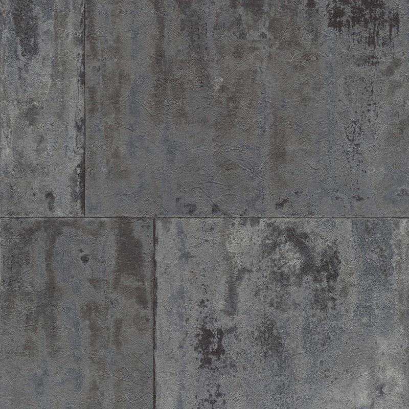 Papel pintado Decoas Loft 2010 D939LO729
