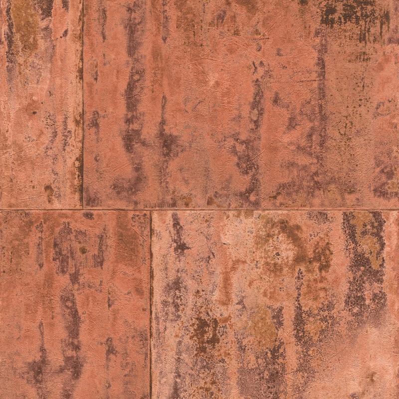 Papel pintado Decoas Loft 2010 D939LO736