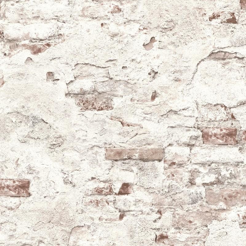 Papel pintado Decoas Loft 2010 D939LO309