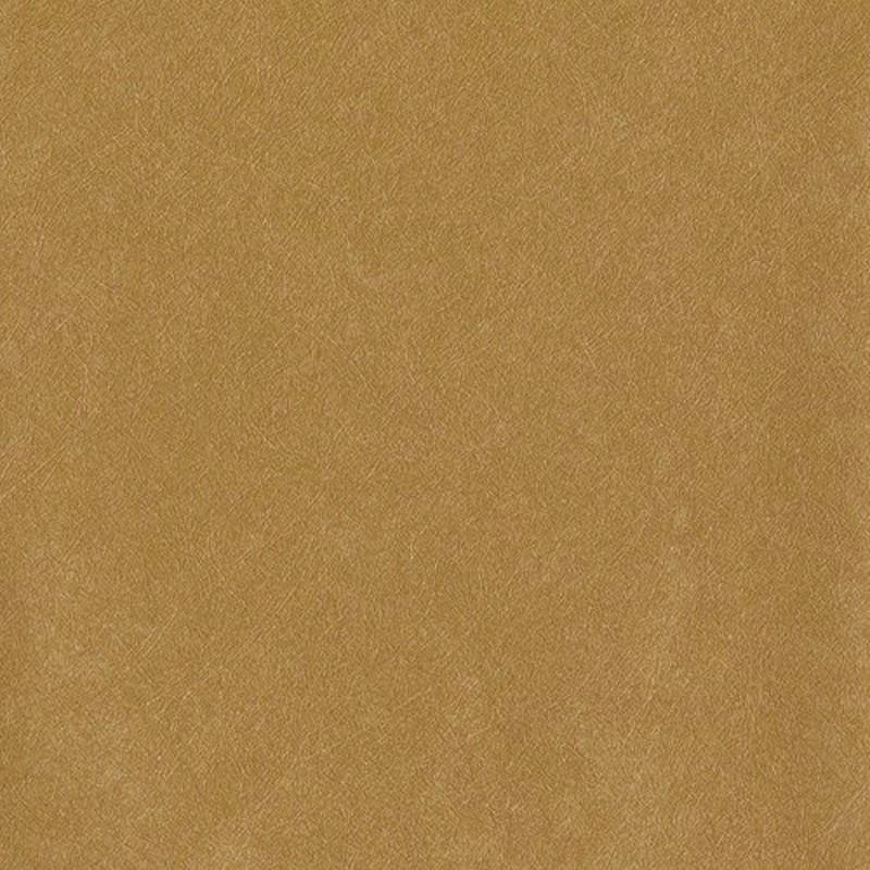 Papel pintado Saint Honoré The Textures Book Steel 105-TBST01