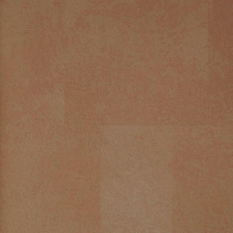 Papel pintado Saint Honoré The Textures Book Tiles 105-TBTL05