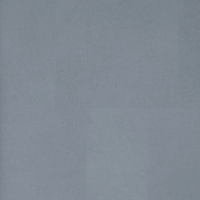 Papel pintado Saint Honoré The Textures Book Tiles 105-TBTL04