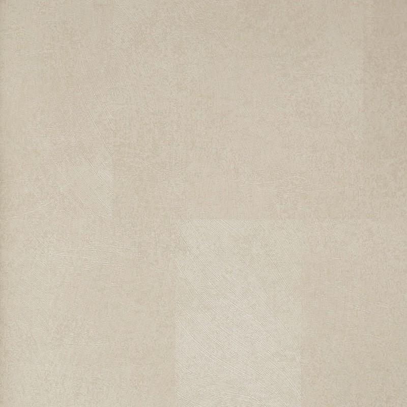 Papel pintado Saint Honoré The Textures Book Tiles 105-TBTL02