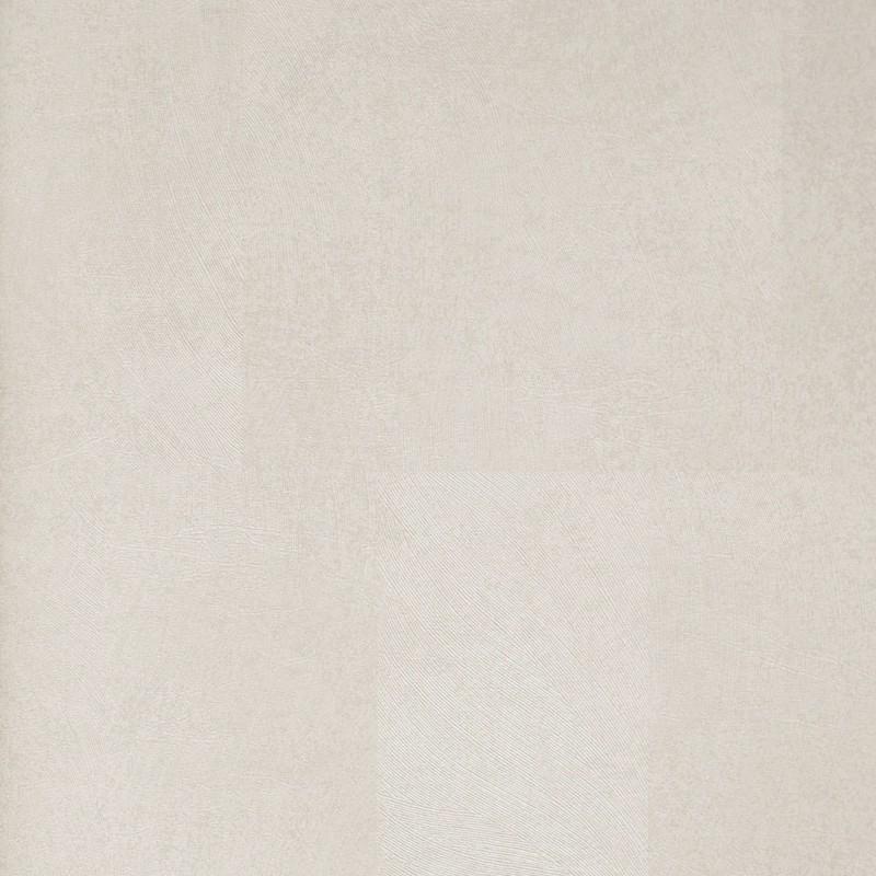 Papel pintado Saint Honoré The Textures Book Tiles 105-TBTL03