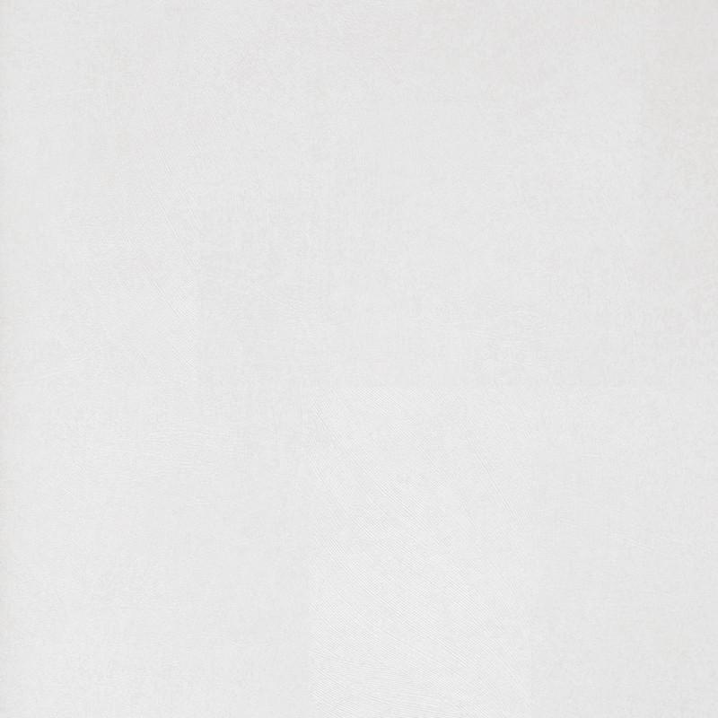 Papel pintado Saint Honoré The Textures Book Tiles 105-TBTL01