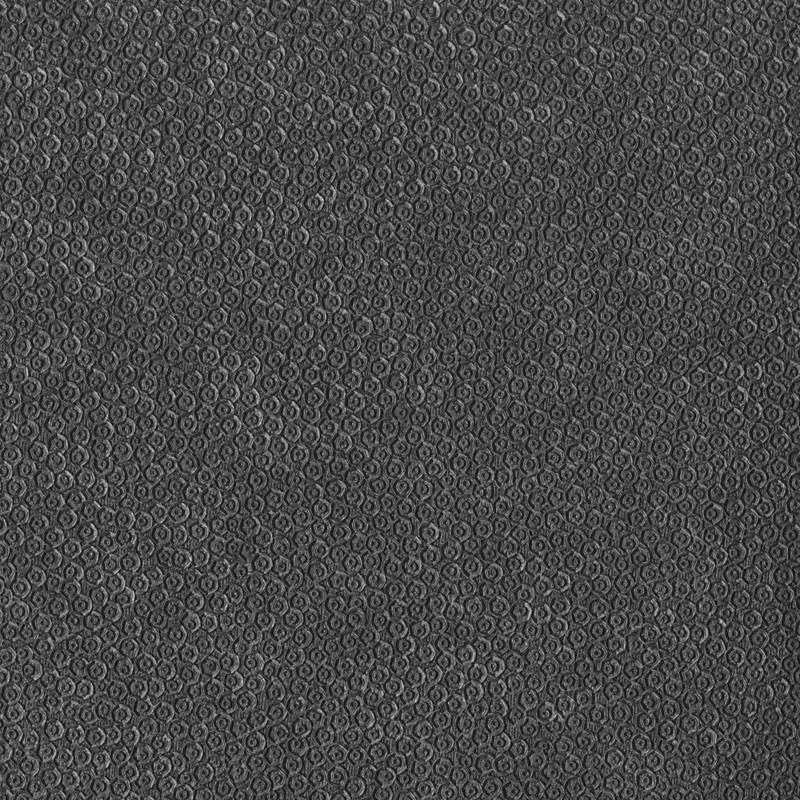 Papel pintado Saint Honoré The Textures Book Glint 105-TBGL03