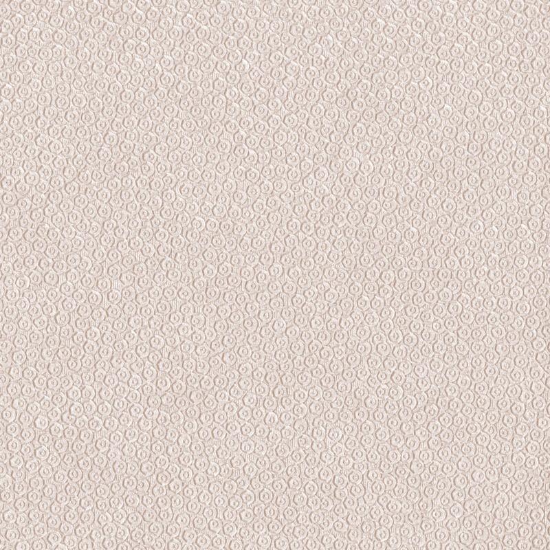 Papel pintado Saint Honoré The Textures Book Glint 105-TBGL05