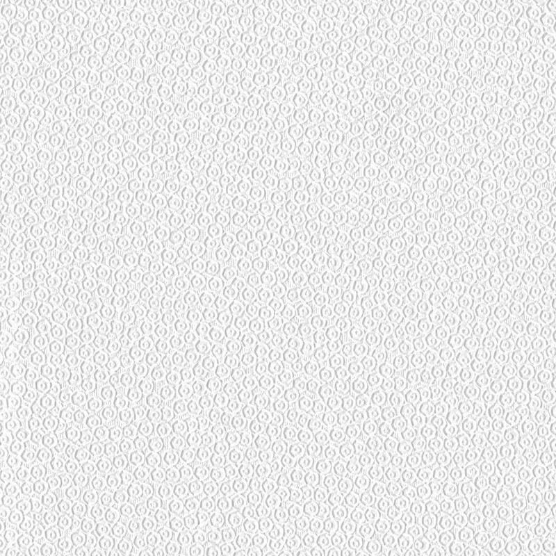 Papel pintado Saint Honoré The Textures Book Glint 105-TBGL07