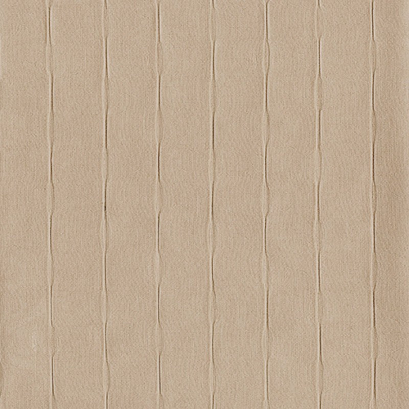 Papel pintado Saint Honoré The Textures Book Silk 105-TBSL04