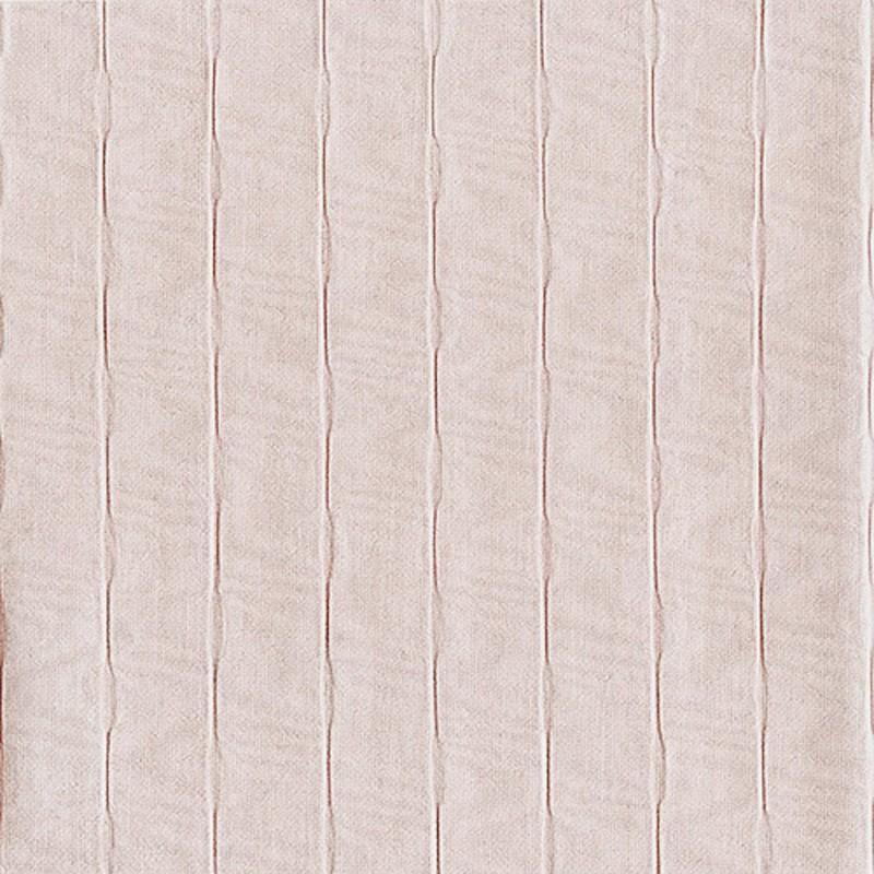Papel pintado Saint Honoré The Textures Book Silk 105-TBSL03