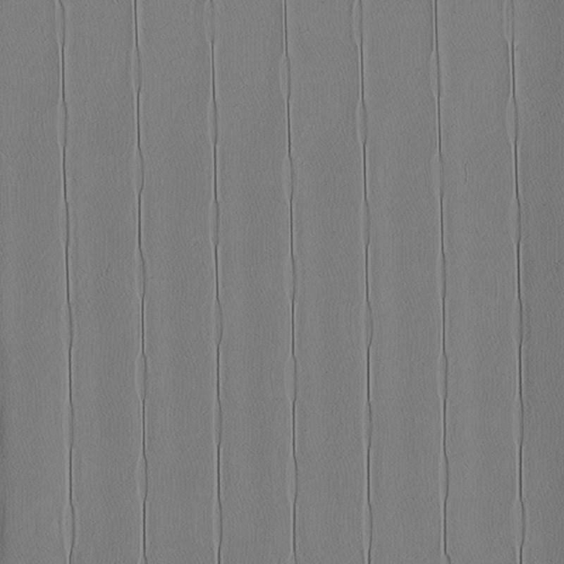 Papel pintado Saint Honoré The Textures Book Silk 105-TBSL06