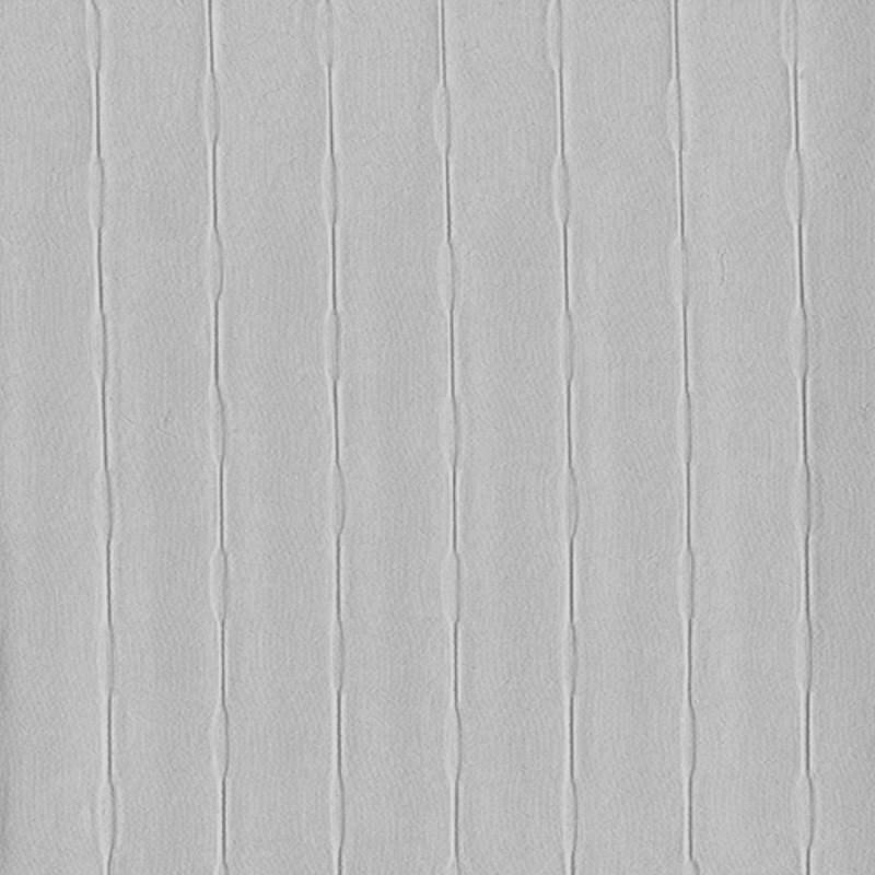 Papel pintado Saint Honoré The Textures Book Silk 105-TBSL01