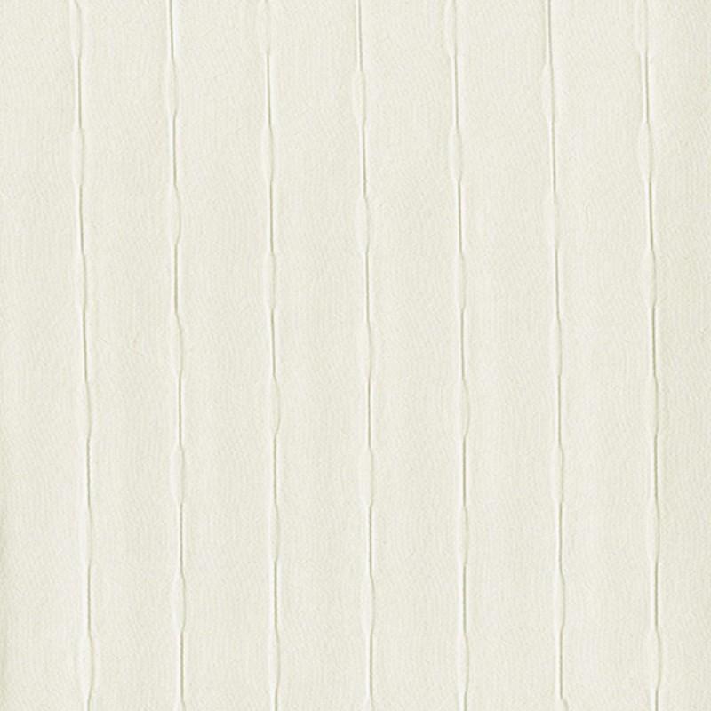 Papel pintado Saint Honoré The Textures Book Silk 105-TBSL07