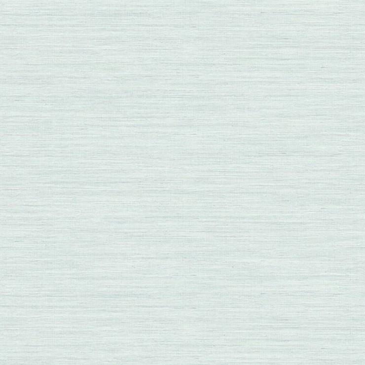 Papel pintado papel de pared textile effects papel liso - Quitar papel pintado de la pared ...