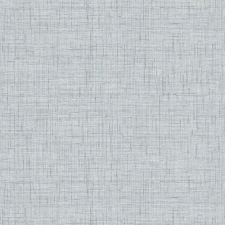 Papel pintado papel de pared textile effects papel liso - Papel pintado vinilico ...