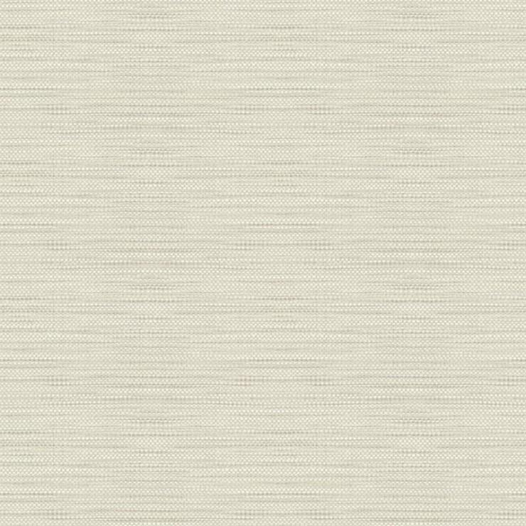 Papel pintado papel de pared textile effects papel liso con textura - Papel pintado con textura ...
