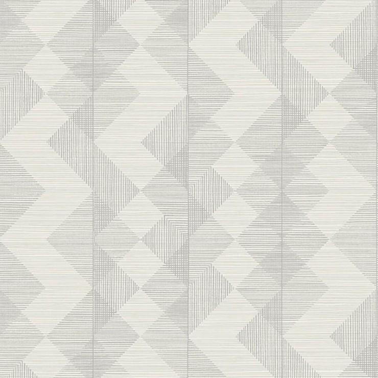 Papel pintado papel pared textile effects papel pintado - Papel pintado vinilico ...