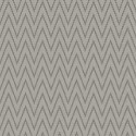 Textile Effects SL11708 Wallquest Papel pintado