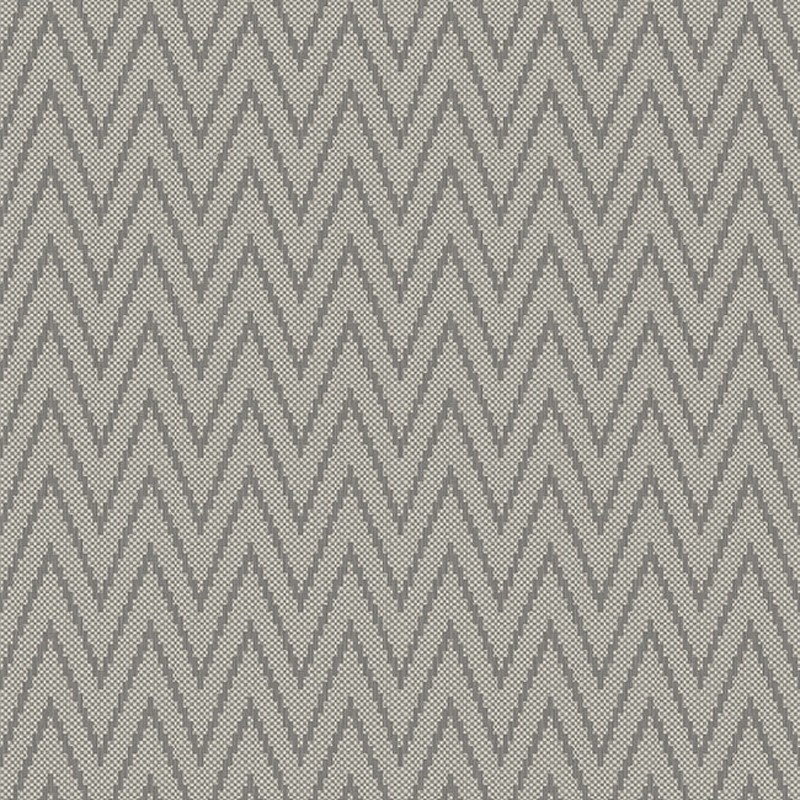 Papel pintado Wallquest Textile Effects SL11708