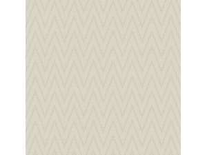 Papel pintado Wallquest Textile Effects SL11705