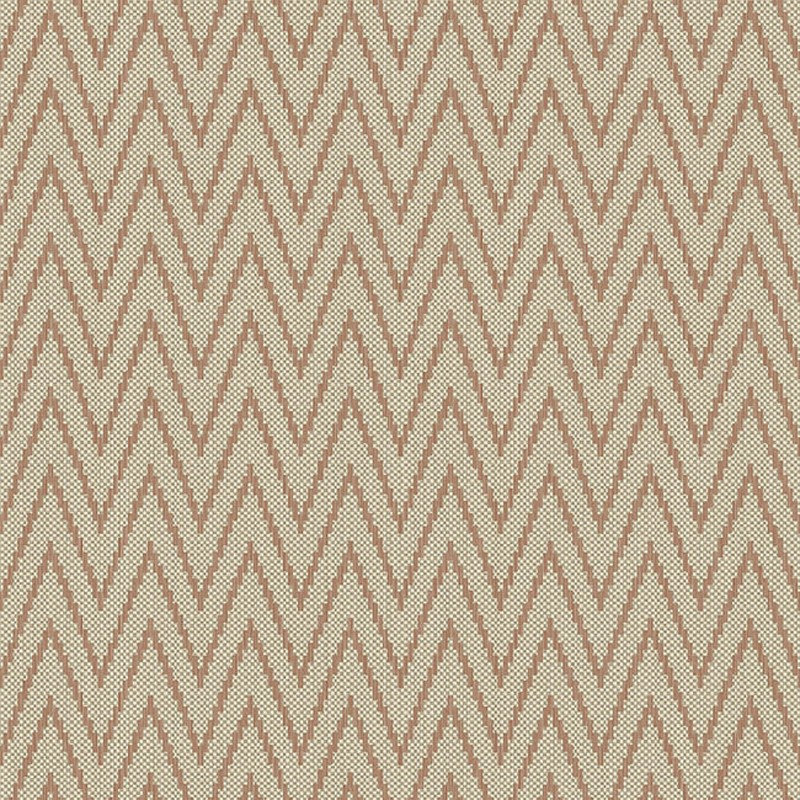 Papel pintado Wallquest Textile Effects SL11701