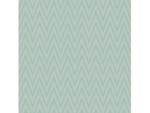 Papel pintado Wallquest Textile Effects SL11704