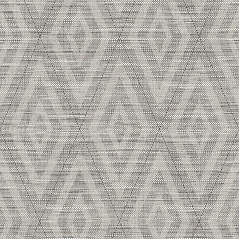 Papel pintado Wallquest Textile Effects SL11408
