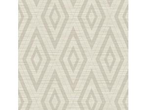 Papel pintado Wallquest Textile Effects SL11405