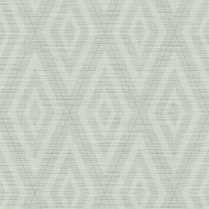 Papel pintado Wallquest Textile Effects SL11404