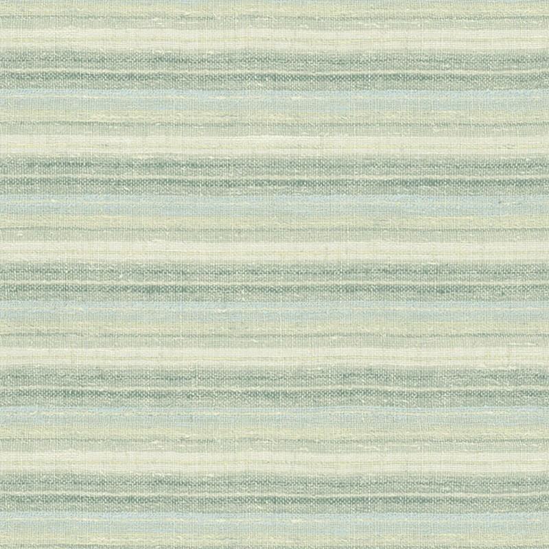 Papel pintado Wallquest Textile Effects SL10704