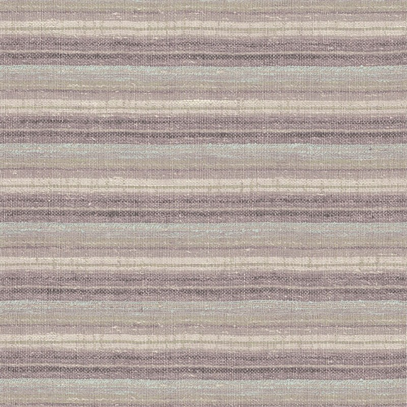 Papel pintado Wallquest Textile Effects SL10709