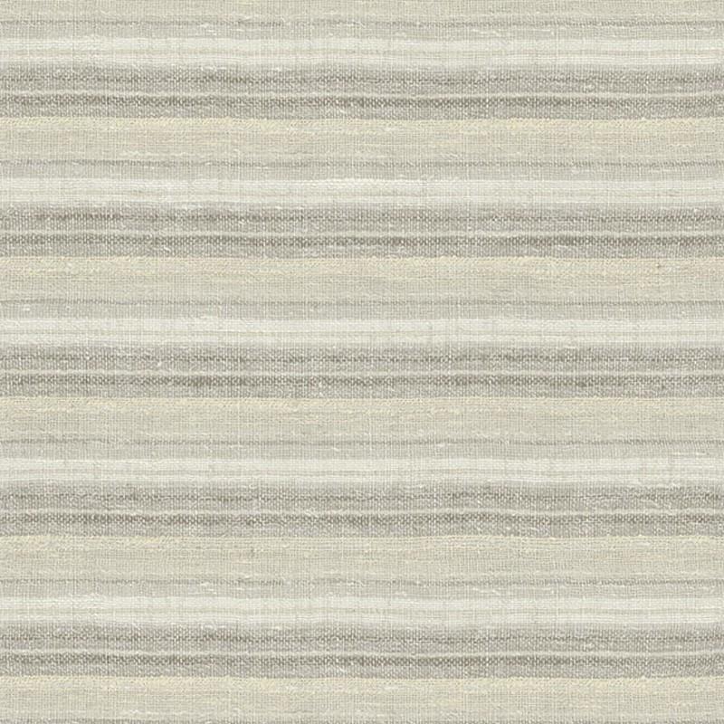 Papel pintado Wallquest Textile Effects SL10707