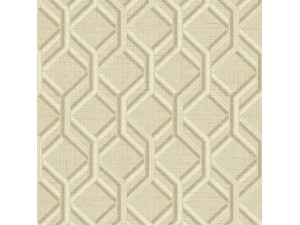 Papel pintado Wallquest Textile Effects SL11105