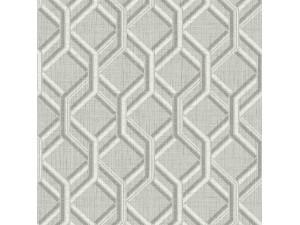 Papel pintado Wallquest Textile Effects SL11100