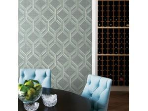 Papel pintado Wallquest Textile Effects SL11104 A