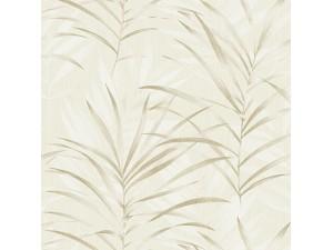 Papel pintado Wallquest Textile Effects SL11305