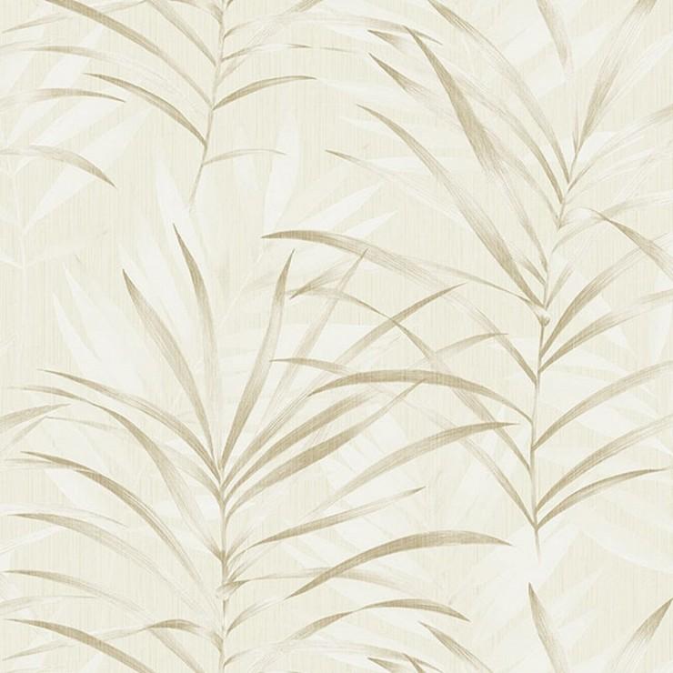 Papel pintado papel pared textile effects papel pintado - Quitar papel pintado de la pared ...