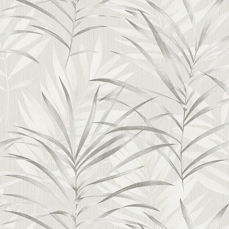 Papel pintado Wallquest Textile Effects SL11300